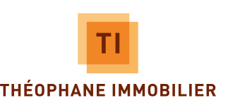 Théophane Immobilier